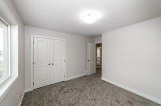 Photo 22: 10703 97 Street: Morinville House for sale : MLS®# E4224493