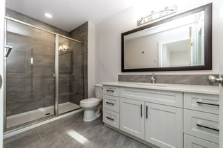 Photo 33: 10703 97 Street: Morinville House for sale : MLS®# E4224493