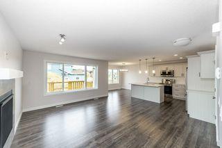 Photo 2: 10703 97 Street: Morinville House for sale : MLS®# E4224493