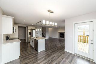 Photo 16: 10703 97 Street: Morinville House for sale : MLS®# E4224493