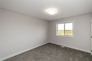 Photo 21: 10703 97 Street: Morinville House for sale : MLS®# E4224493