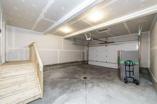 Photo 38: 10703 97 Street: Morinville House for sale : MLS®# E4224493