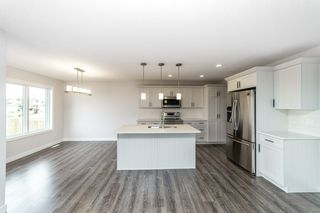 Photo 7: 10703 97 Street: Morinville House for sale : MLS®# E4224493