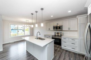 Photo 6: 10703 97 Street: Morinville House for sale : MLS®# E4224493