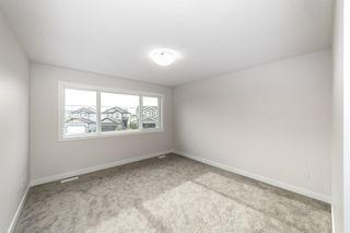 Photo 27: 10703 97 Street: Morinville House for sale : MLS®# E4224493