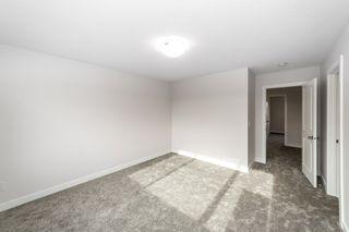 Photo 28: 10703 97 Street: Morinville House for sale : MLS®# E4224493