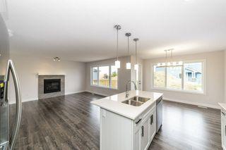 Photo 12: 10703 97 Street: Morinville House for sale : MLS®# E4224493