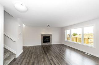 Photo 4: 10703 97 Street: Morinville House for sale : MLS®# E4224493