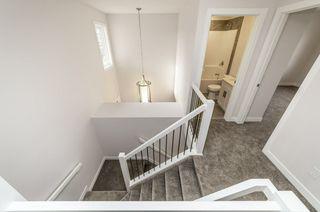 Photo 20: 10703 97 Street: Morinville House for sale : MLS®# E4224493
