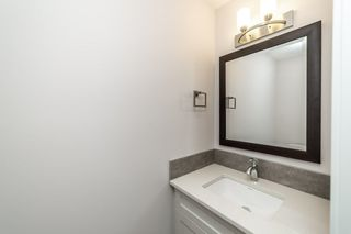 Photo 18: 10703 97 Street: Morinville House for sale : MLS®# E4224493