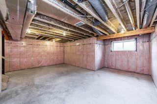 Photo 36: 10703 97 Street: Morinville House for sale : MLS®# E4224493