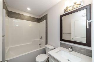 Photo 23: 10703 97 Street: Morinville House for sale : MLS®# E4224493