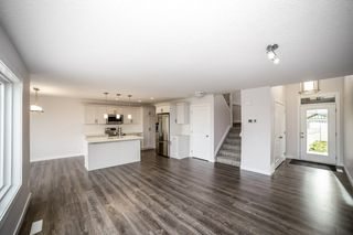 Photo 3: 10703 97 Street: Morinville House for sale : MLS®# E4224493