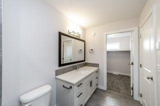Photo 31: 10703 97 Street: Morinville House for sale : MLS®# E4224493