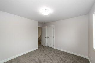Photo 25: 10703 97 Street: Morinville House for sale : MLS®# E4224493