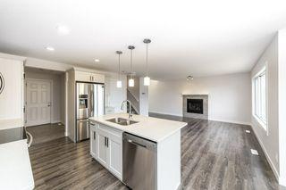 Photo 11: 10703 97 Street: Morinville House for sale : MLS®# E4224493
