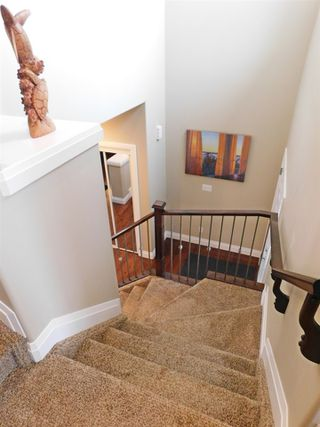 Photo 23: 100 Landing Trails Drive: Gibbons House for sale : MLS®# E4224937