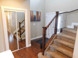 Photo 3: 100 Landing Trails Drive: Gibbons House for sale : MLS®# E4224937