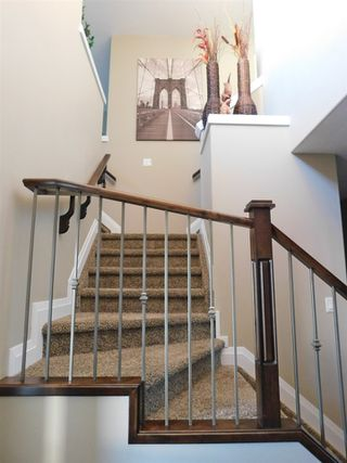 Photo 22: 100 Landing Trails Drive: Gibbons House for sale : MLS®# E4224937