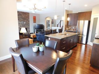 Photo 16: 100 Landing Trails Drive: Gibbons House for sale : MLS®# E4224937