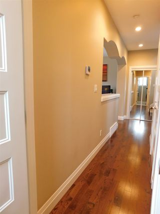 Photo 20: 100 Landing Trails Drive: Gibbons House for sale : MLS®# E4224937
