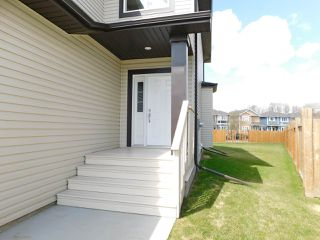 Photo 2: 100 Landing Trails Drive: Gibbons House for sale : MLS®# E4224937