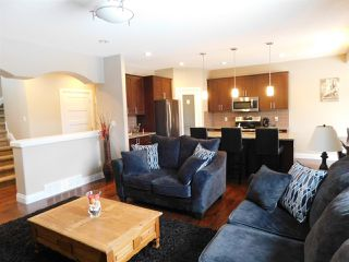 Photo 6: 100 Landing Trails Drive: Gibbons House for sale : MLS®# E4224937