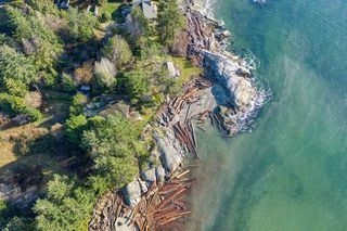 Main Photo: 1551 MCCULLOUGH Road in Sechelt: Sechelt District House for sale (Sunshine Coast)  : MLS®# R2530318