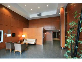 "Photo 2: 1107 6233 KATSURA Street in Richmond: McLennan North Condo for sale in ""KATSURA HAMPTONS"" : MLS®# V872347"