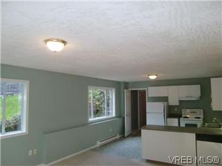 Photo 12: 2138 Henlyn Drive in SOOKE: Sk John Muir Single Family Detached for sale (Sooke)  : MLS®# 290310