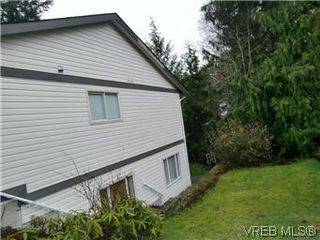 Photo 9: 2138 Henlyn Drive in SOOKE: Sk John Muir Single Family Detached for sale (Sooke)  : MLS®# 290310