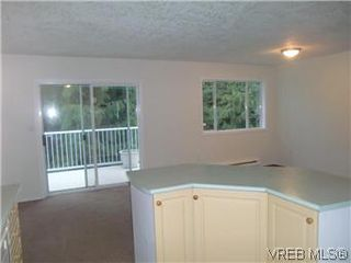 Photo 5: 2138 Henlyn Drive in SOOKE: Sk John Muir Single Family Detached for sale (Sooke)  : MLS®# 290310