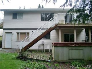 Photo 10: 2138 Henlyn Drive in SOOKE: Sk John Muir Single Family Detached for sale (Sooke)  : MLS®# 290310