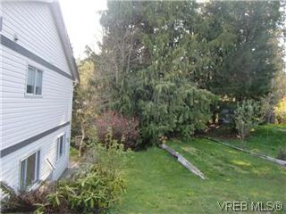 Photo 15: 2138 Henlyn Drive in SOOKE: Sk John Muir Single Family Detached for sale (Sooke)  : MLS®# 290310