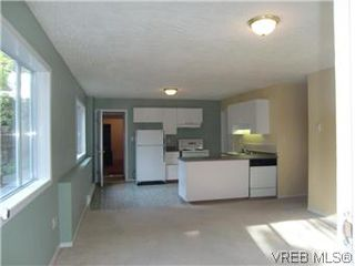 Photo 11: 2138 Henlyn Drive in SOOKE: Sk John Muir Single Family Detached for sale (Sooke)  : MLS®# 290310
