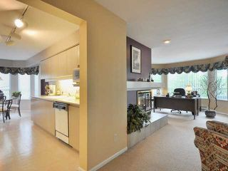 "Photo 9: 301 525 AUSTIN Avenue in Coquitlam: Coquitlam West Condo for sale in ""BROOKMERE TOWERS"" : MLS®# V879815"