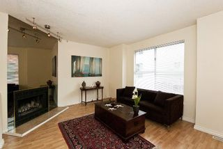Photo 7: 3-877 West 7th Avenue: Condo for sale (Fairview VW)