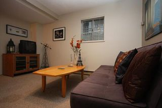 Photo 20: 3-877 West 7th Avenue: Condo for sale (Fairview VW)