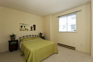 Photo 11: 3-877 West 7th Avenue: Condo for sale (Fairview VW)