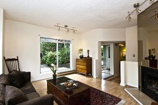 Photo 5: 3-877 West 7th Avenue: Condo for sale (Fairview VW)
