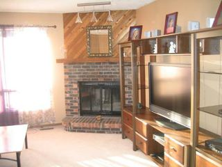 Photo 3: 337 Edelweiss Cres.: Residential for sale (North Kildonan)  : MLS®# 2804984