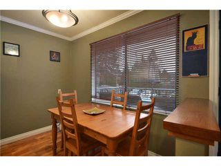 Photo 2: 431 LEHMAN Place in Port Moody: North Shore Pt Moody Condo for sale : MLS®# V929359