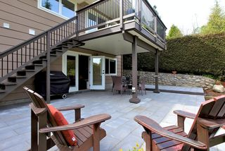 Photo 29: 2994 Connaught Avenue in North Vancouver: Princess Park House  : MLS®# V949376