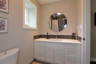 Photo 16: 2994 Connaught Avenue in North Vancouver: Princess Park House  : MLS®# V949376