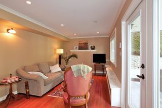 Photo 9: 2994 Connaught Avenue in North Vancouver: Princess Park House  : MLS®# V949376