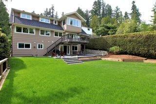 Photo 31: 2994 Connaught Avenue in North Vancouver: Princess Park House  : MLS®# V949376
