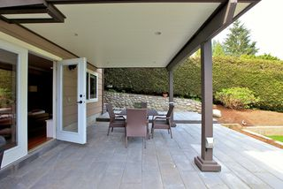 Photo 28: 2994 Connaught Avenue in North Vancouver: Princess Park House  : MLS®# V949376