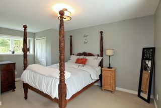 Photo 14: 2994 Connaught Avenue in North Vancouver: Princess Park House  : MLS®# V949376