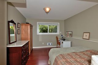 Photo 10: 2994 Connaught Avenue in North Vancouver: Princess Park House  : MLS®# V949376