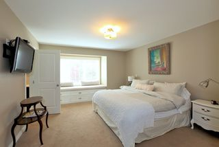 Photo 18: 2994 Connaught Avenue in North Vancouver: Princess Park House  : MLS®# V949376